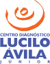 Lucilo Avila