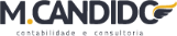 M. Candido