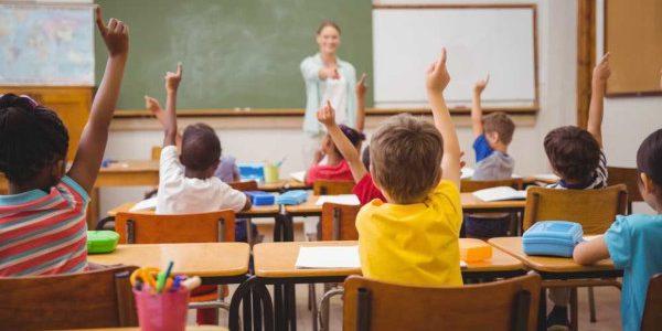 Como escolher a melhor educação escolar para o seu filho